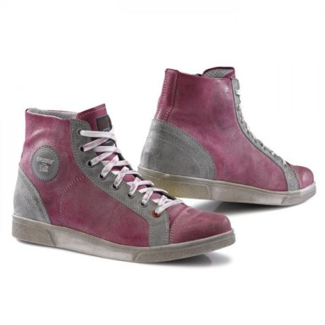 Chaussures TCX femme